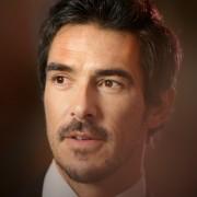 Miguel Stanley lança novo projecto digital