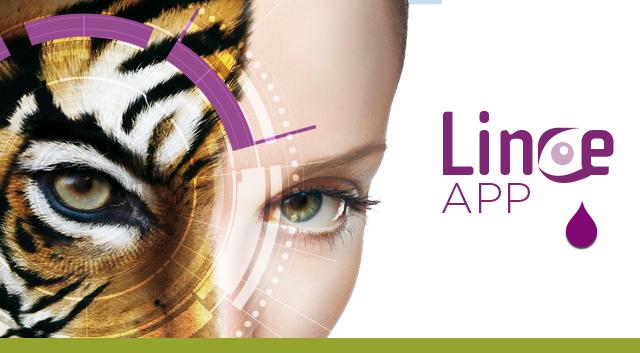 Laboratórios Thea lançam actualização da Lince APP, em Espanha