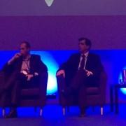 Francisco Gautier - Click Summit