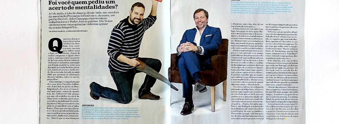 pedro-joel-opostos-noticias-magazine