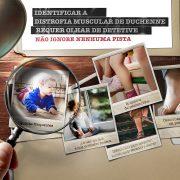 detetive-duchenne-float-health-brasil