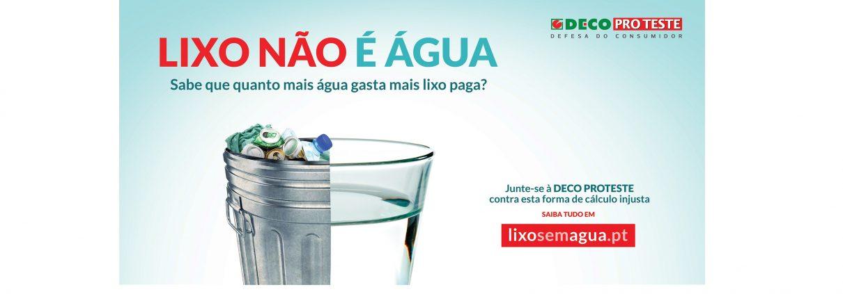 DECO lixo nao e agua v2